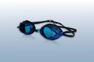 Swimtek Orca - Blue