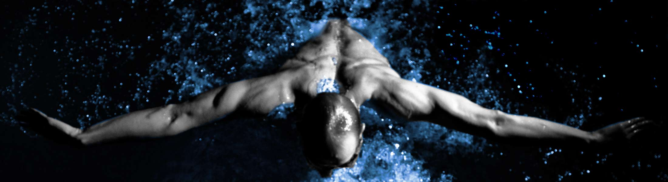 Swimtek Perfromance Swimwear Page v2