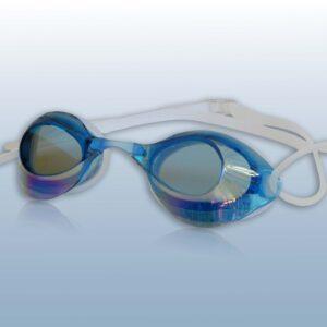 Swimtek Manta - Blue
