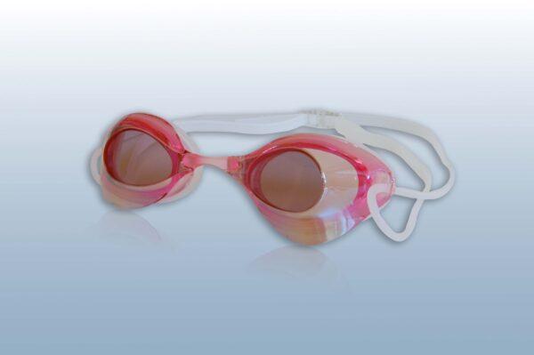 Swimtek Manta - Pink
