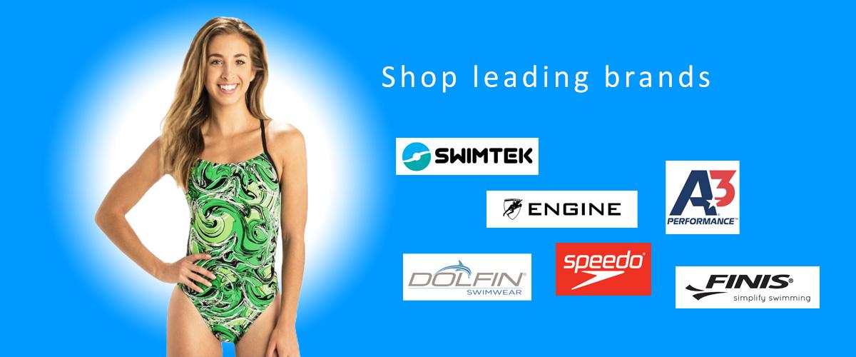 Swimtek Shop our leading swimwear brands 1.1