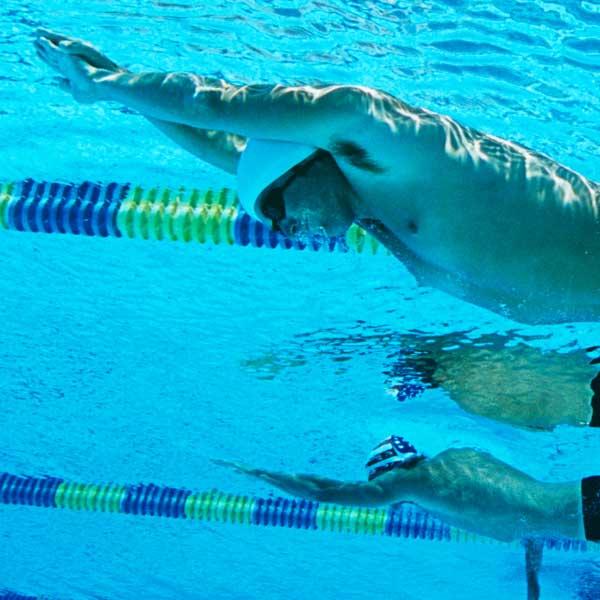 Swimtek Swimwear home slider performance m