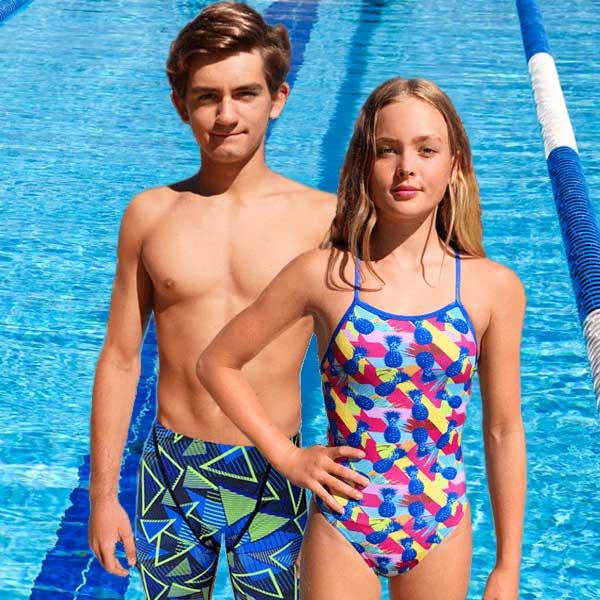 Swimtek Swimwear home slider shop m