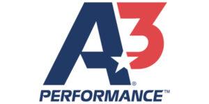 A3 Performance Swimwear
